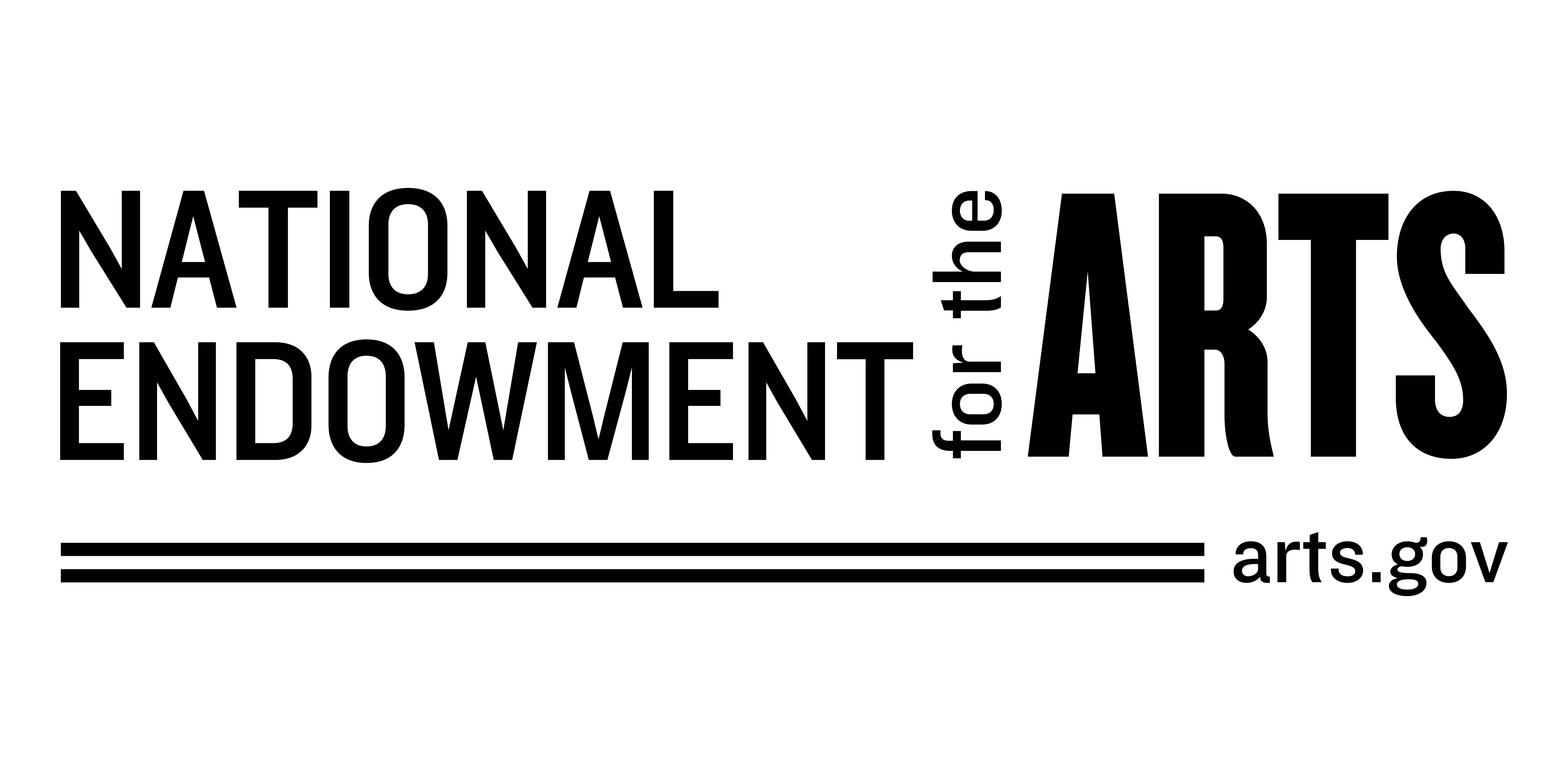 Gemini Ink to receive $10,000 grant from the National Endowment for the Arts