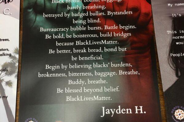 Jayden H